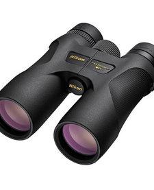 PROSTAFF 7S Binoculars 8X42