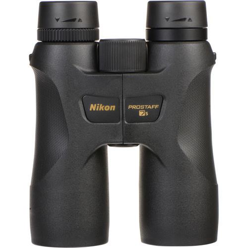 Nikon  PROSTAFF 7S Binoculars 8X42