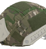 Emerson Tactical  Tactical Helmet Cover for Bump Style Airsoft Helmets