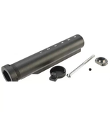 APS Six Position Metal Buffer Tube for M4/M16