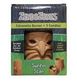 Zendozones Surfin Stan