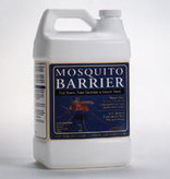 Mosquito Barrier Insect Repellent Liquid Spray 1 Gal
