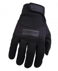 General Utility Glove Black