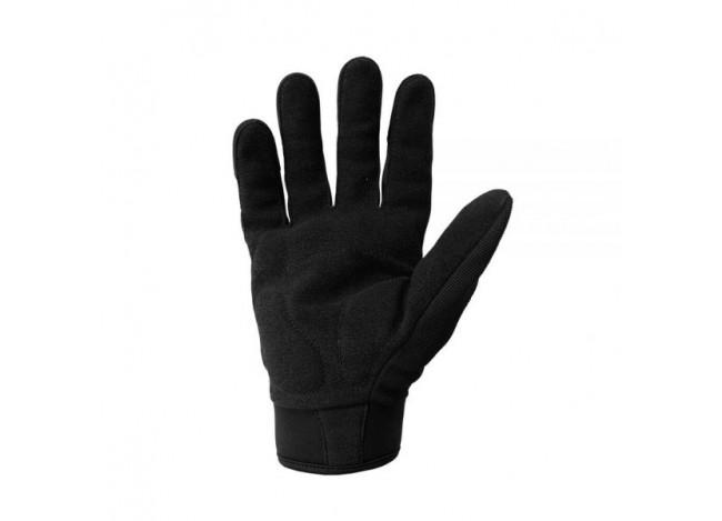 StrongSuit General Utility Glove Black
