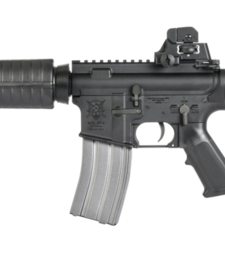 VR16 M145 Classic