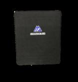 Milburn Mountain Defense MMD Sierra IIIA Soft Armor