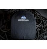Milburn Mountain Defense Apex LTE 3+ Hard Armor