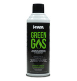 KWA Green Gas 13.5 oz