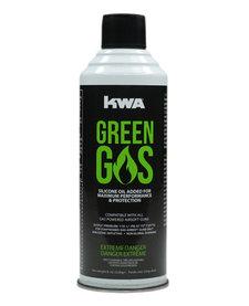 Green Gas 13.5 oz