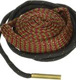 Hoppe's Boresnake 6MM, 240, 243, 244 Caliber Weatherby Rifle