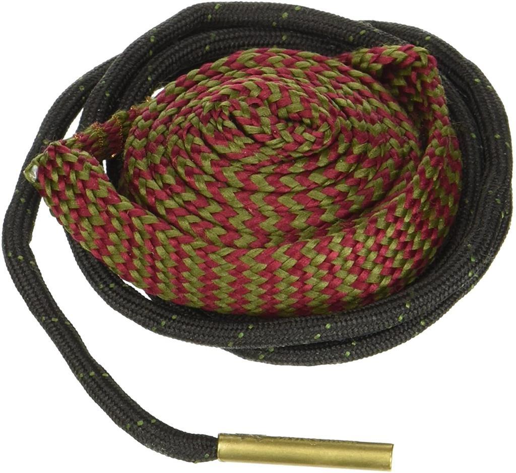 Hoppe's Boresnake 22 Caliber Pistol  And Revolver