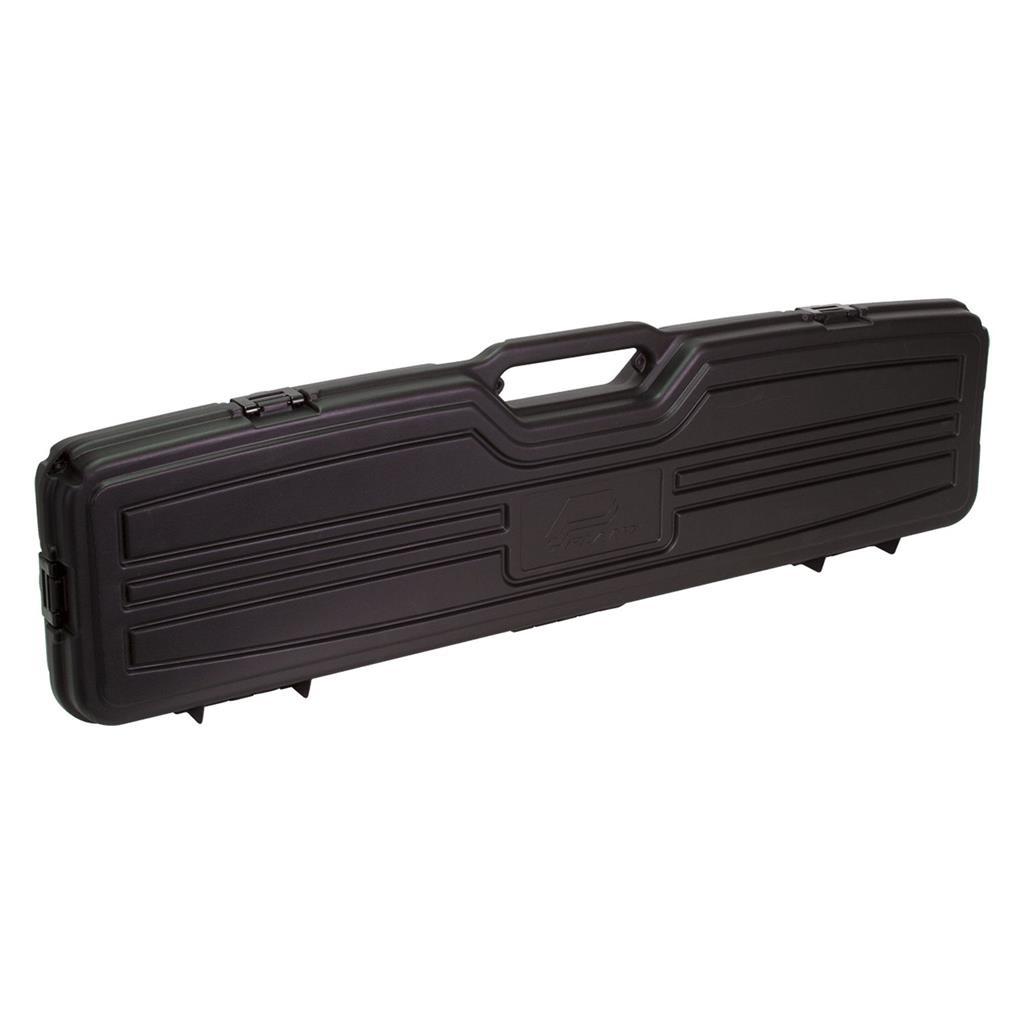 Plano Gun case-SE Rimfire /Sporting