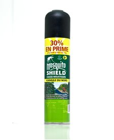 Insect Repellent-Northern Formula