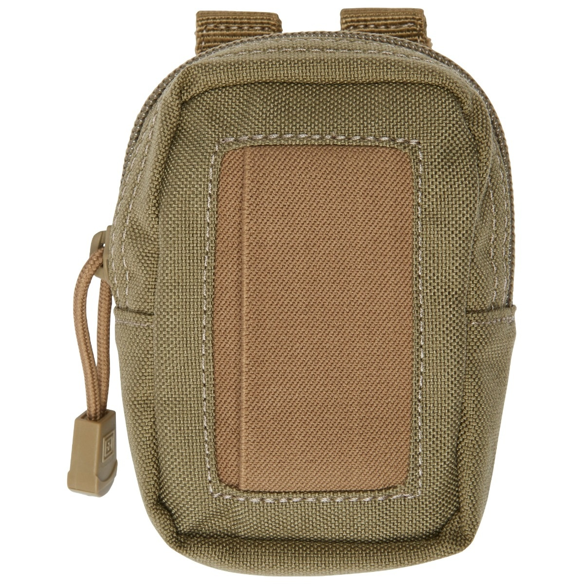 5.11 Tactical 5.11 Tactical Disposable Glove Pouch