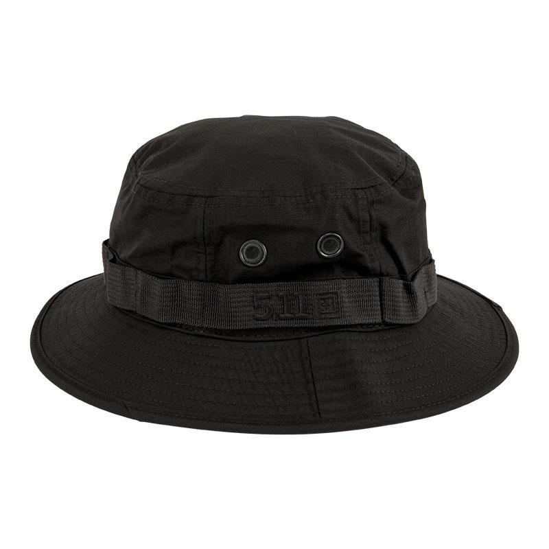 5.11 Tactical 5.11 Boonie Hat
