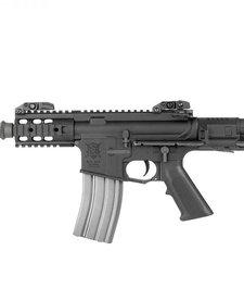 VR16 Stinger II AEG