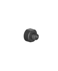 Flash Hider Adapter For Striker Outer Barrel