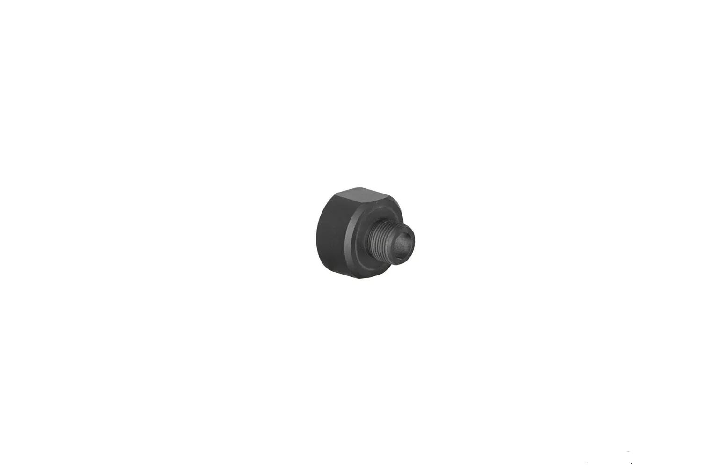 ARES Flash Hider Adapter For Striker Outer Barrel