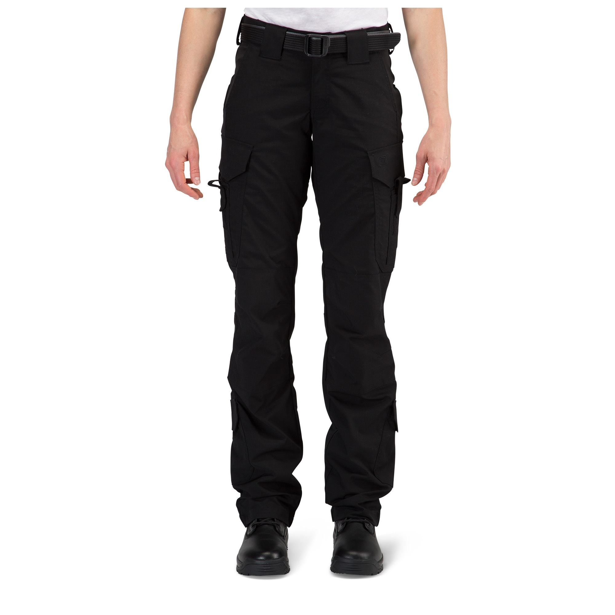 5.11 Tactical Women's STRYKE EMS Pant