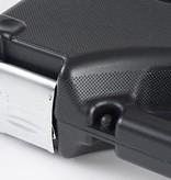 VFC Hand Gun Case With Sponge