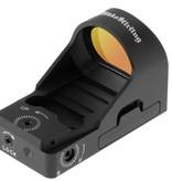 Nikko Stirling Diamond Speed Sights Pro T5 Red Dot