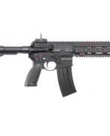 HK416A5 GBBR