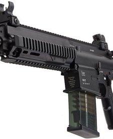 """HK417 12"""" AEG"""