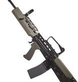 G&G Armament L85A2 ETU