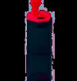 MSR Alpine Salt/Pepper Shaker