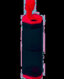 Alpine Salt/Pepper Shaker