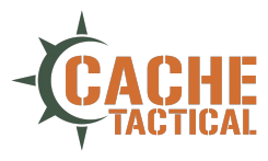 Cache Tactical