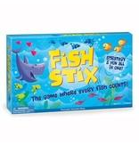 Peaceable Kingdom Fish Stix