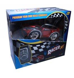 Mukikim Voice N' Go Racer XT-Red