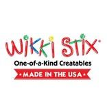 Wikki Stix Wikki Stix Primary Pack