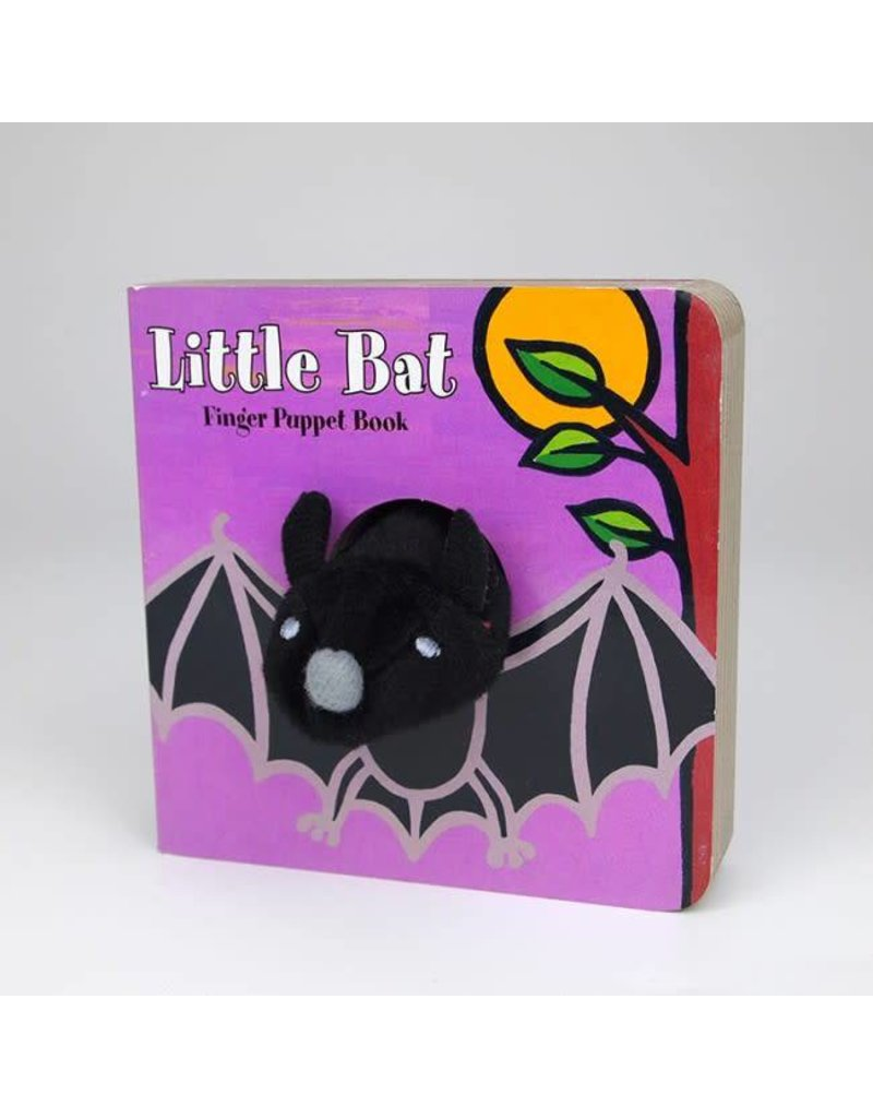 Little Bat