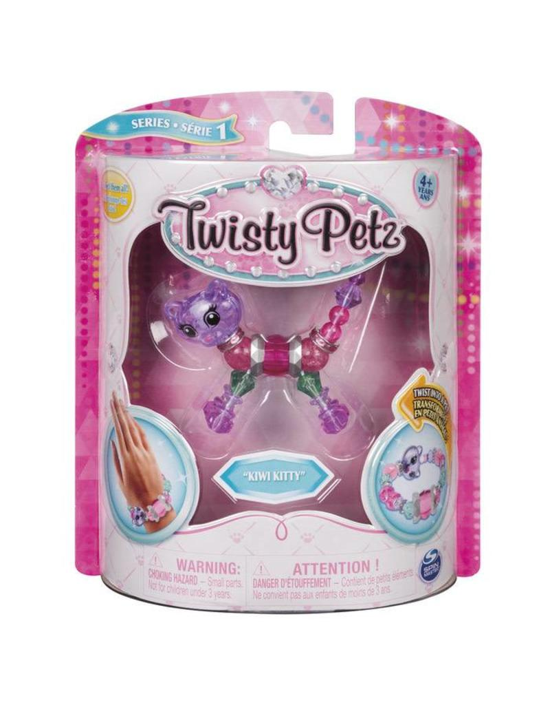 Twisty Petz