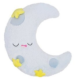 Squishables Moon Squishable