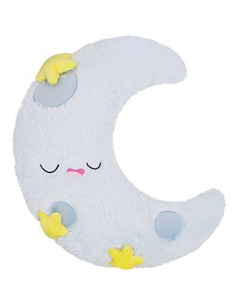 Squishables Moon Squishable