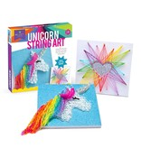 String Art Kit - Unicorn