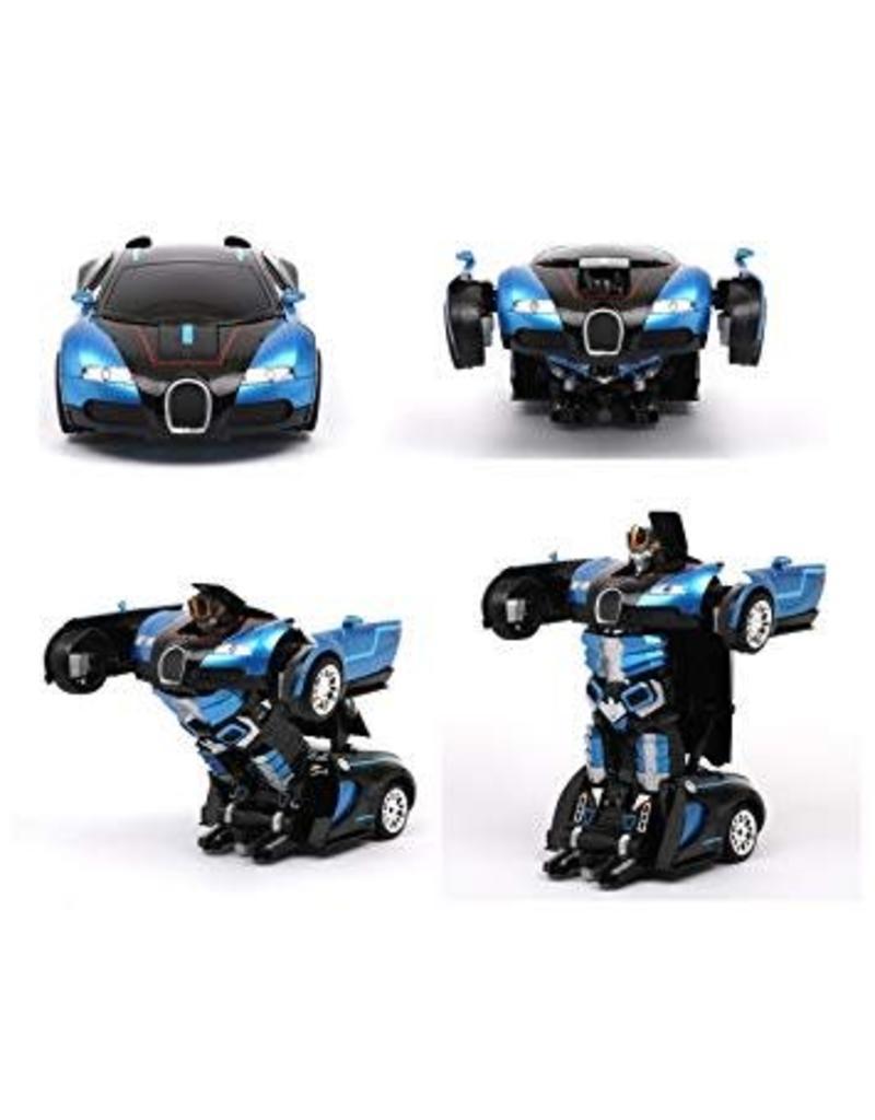 Odyssey Toys Auto Moto
