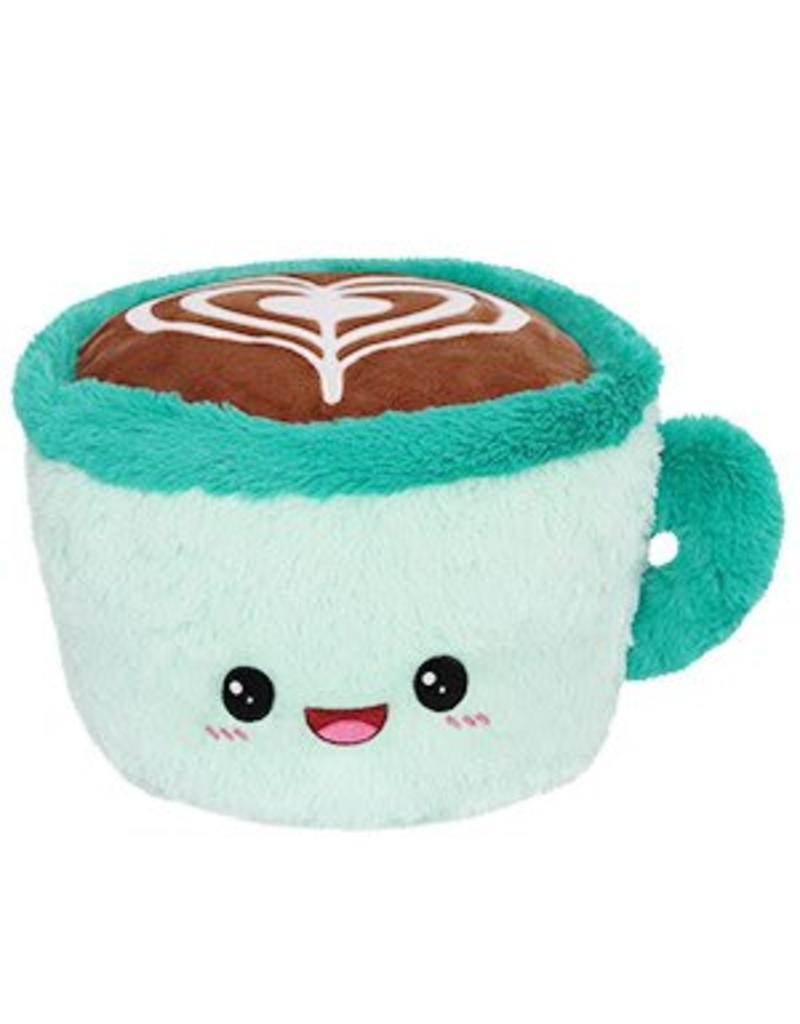 Squishables Mini Latte Squishable