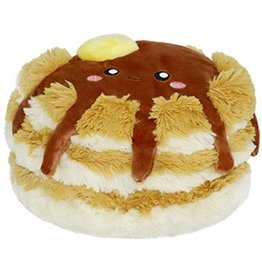 Squishables Squishable Mini Pancakes
