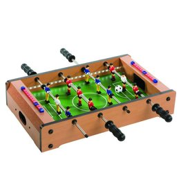 Good Toy Tabletop Soccer LED
