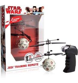 Jedi Training Remote Heliball
