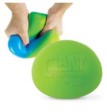 Play Visions Giant Color Morph Gel Ball