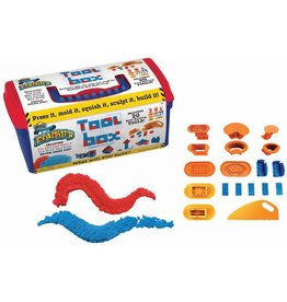 Relevent Play Quantum Tool Box