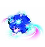 HoverQuad Mini RC Blue
