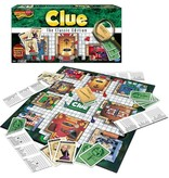 Winning Moves Clue