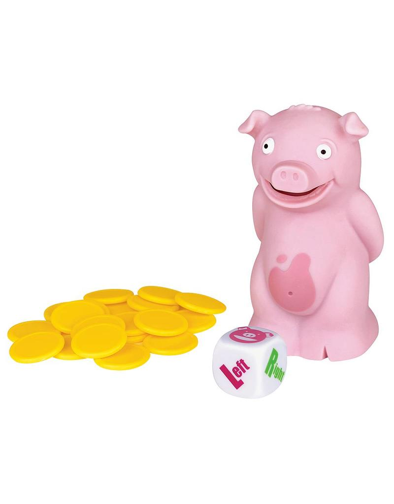 PLAYMONSTER Stinky Pig