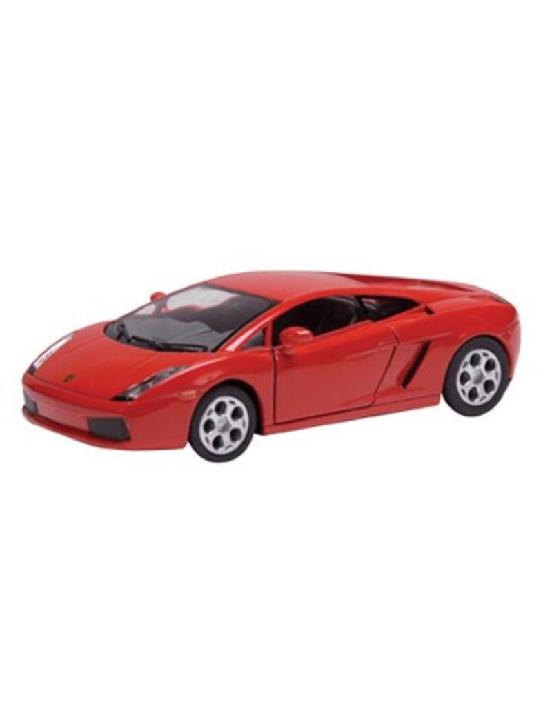 Schylling Lamborghini Gumpert Apollo